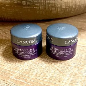 Lancôme Renergie Lift Multi-Action Eye Cream